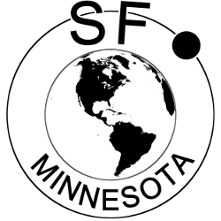 SF Minnesota logo